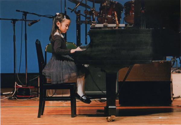 Piano2013